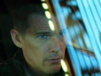 ethan hawke good kill