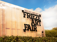 frieze-art-fair-2012