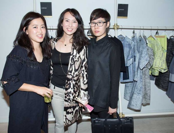 gnk-fashionweekss15-popup-nyc-4