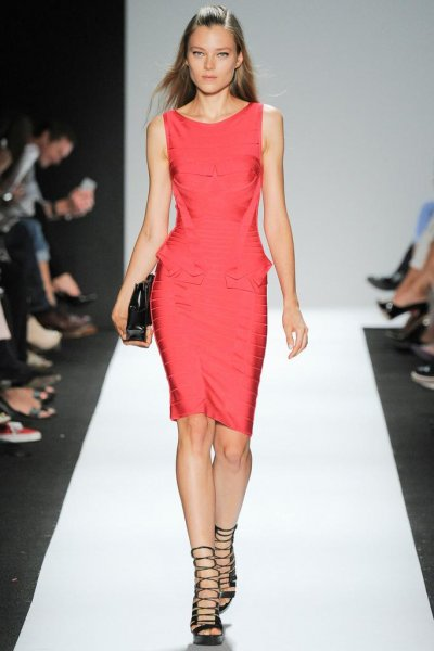 herve-leger-by-max-azria-ss15-002