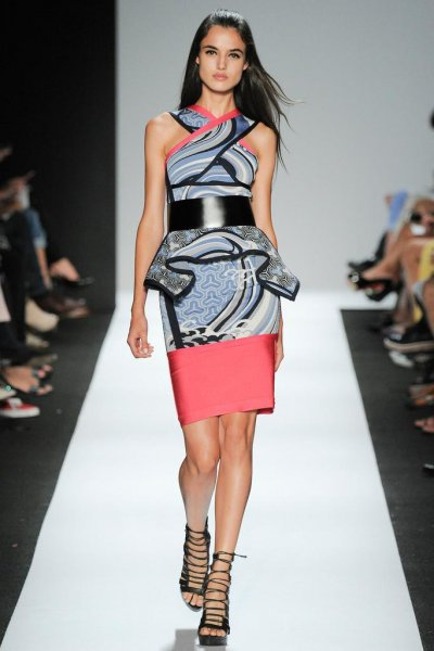 herve-leger-by-max-azria-ss15-003