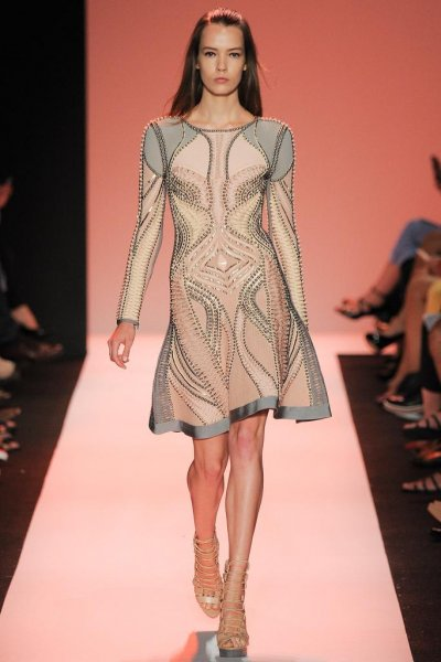 herve-leger-by-max-azria-ss15-033