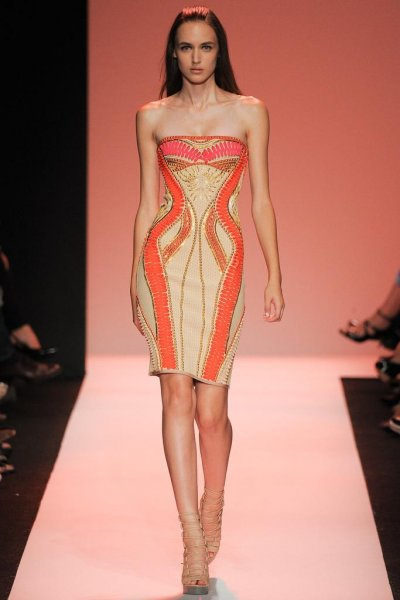 herve-leger-by-max-azria-ss15-034