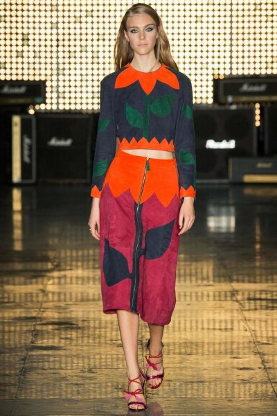 house-of-holland-ss15-002