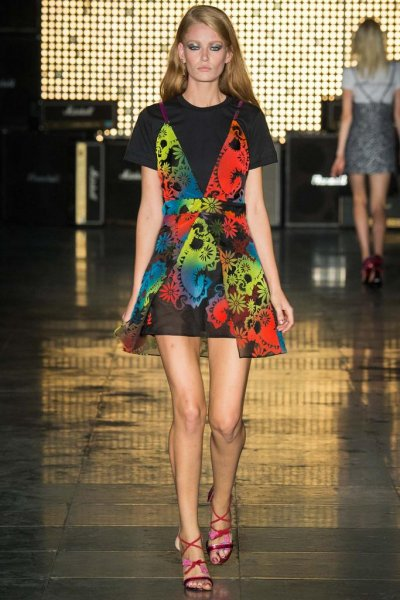 house-of-holland-ss15-035