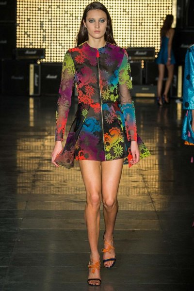 house-of-holland-ss15-036