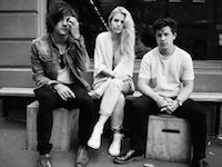 london_grammar-281