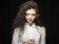 Lorde-preview