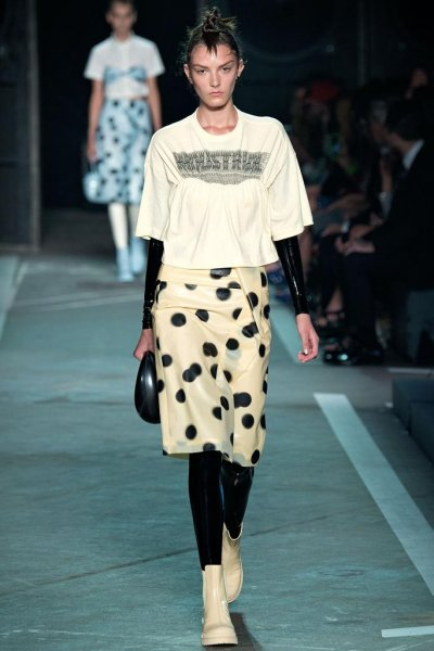 marc-by-marc-jacobs-ss15-001