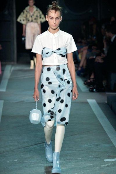 marc-by-marc-jacobs-ss15-002