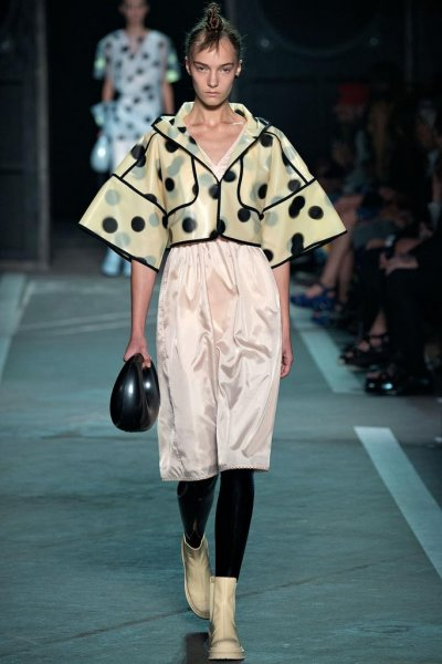 marc-by-marc-jacobs-ss15-003