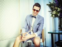 mayer-hawthorne-preview