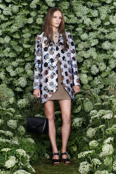 mulberry-ss15-001