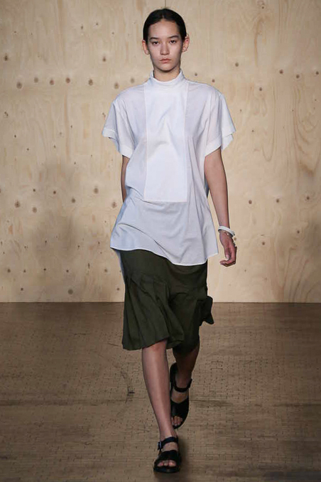 paul-smith-ss15-003