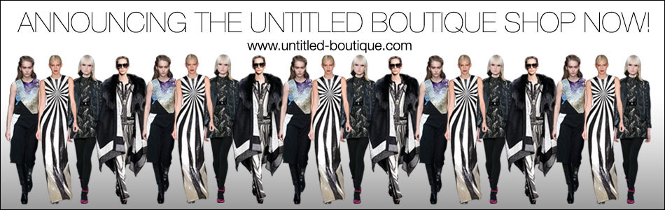 The-Untitled-Magazine-Boutique