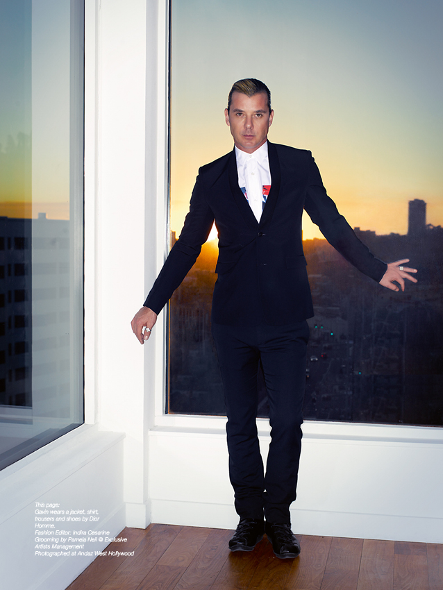0-Gavin-Rossdale-Photography-by-Indira-Cesarine1