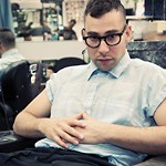 Bleachers-Jack-Antonoff-The-Untitled-Magazine-Photography-by-Indira-Cesarine-preview