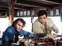 Inherent Vice-preview