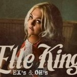 elle king exes and ohs