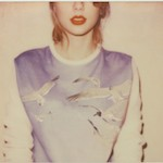 taylor-swift-1989-cover-600x600