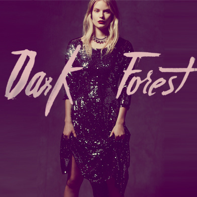 2014-10-27_darkforest_trend