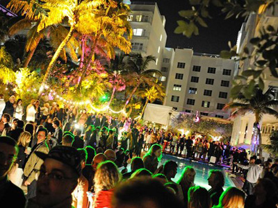 MiamiArtBasel-Events