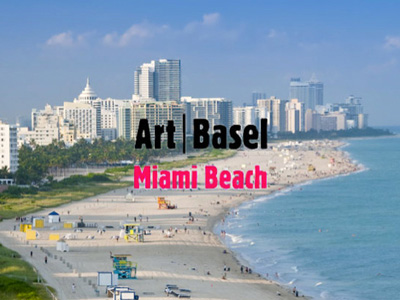 art basel miami 2014 art fairs