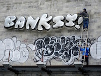 banksy-hbo-documentary-banksy-does-new-york-01-960x640-590x393