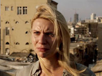 clare-danes-crying
