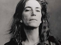 patti-smith-2012