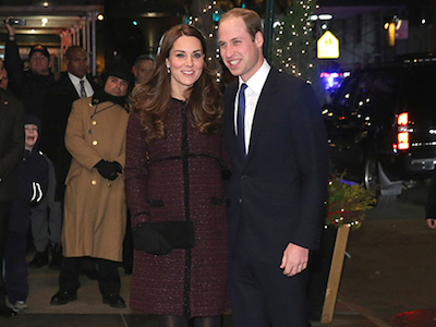 1417994537_prince-william-princess-kate-nyc-trip-visit_1