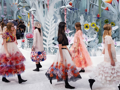 Chanel-Spring-Summer-2015-Haute-Couture-Preview