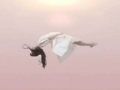 purity-ring-push-pull-video