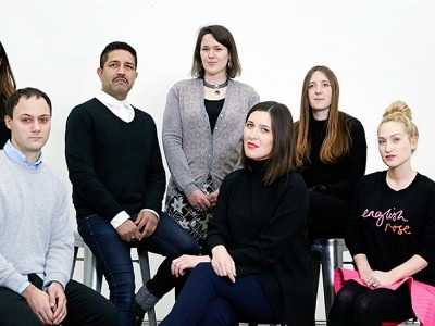 2015-Fund-Shortlisted-Designers