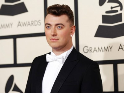 Sam-Smith-Grammys-2015