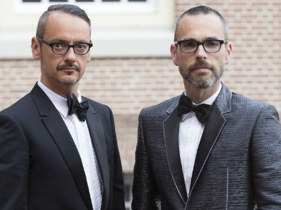 Viktor & Rolf_Featured