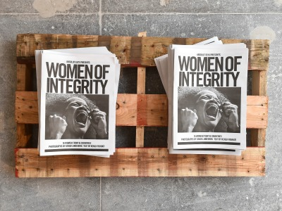Women of Integrity_Featured