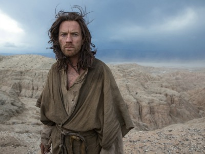 last_days_in_the_desert_ewan_mcgregor