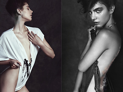 Denim-The-Untitled-Magazine-Photography by Jennifer Massaux-preview