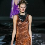 Missoni_featured