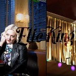 elle-king-preview