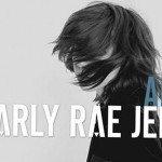 Carly Rae_Featured