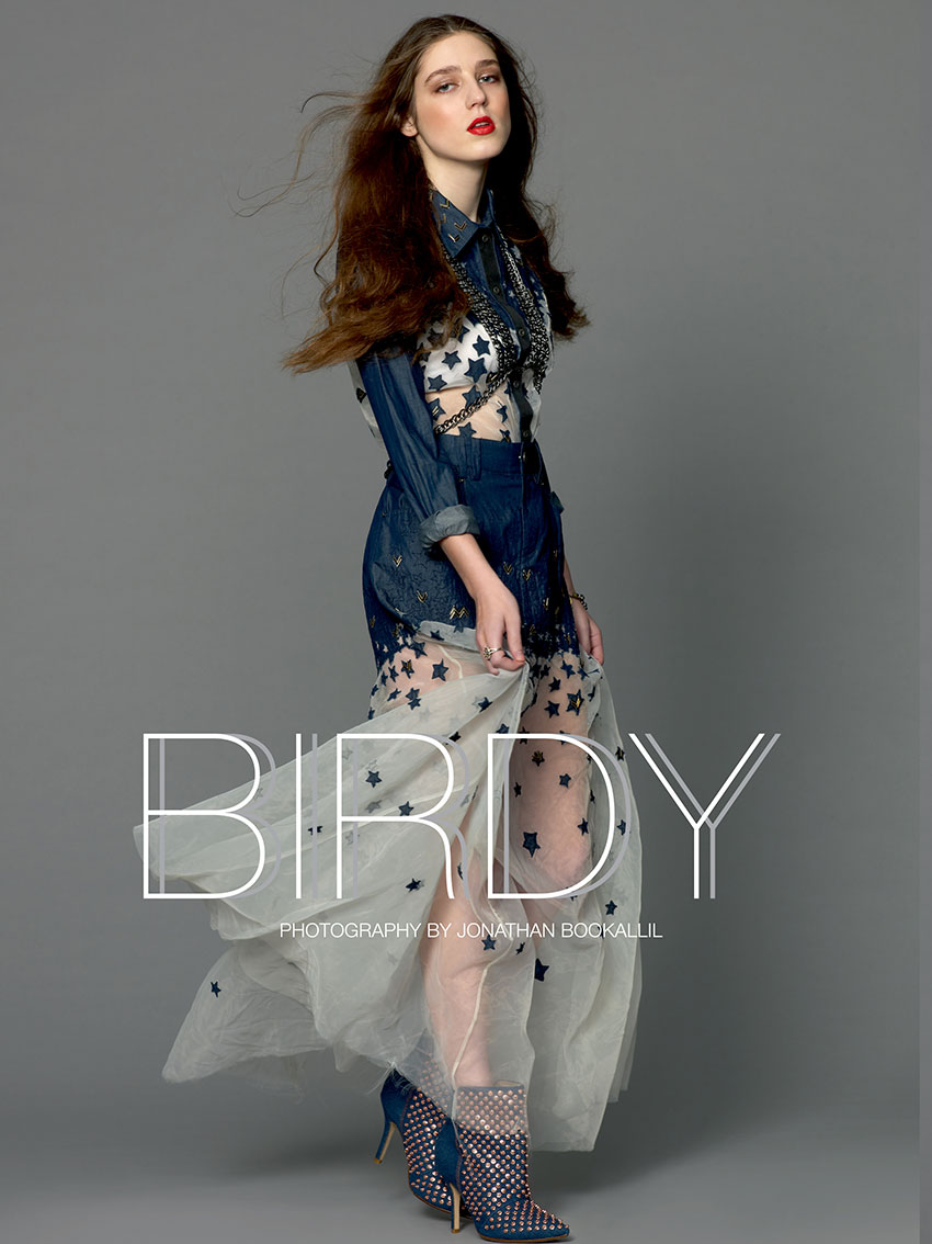 Birdy - Jason Bookallil - The Untitled Magazine_4