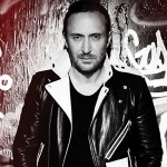 David-Guetta-The-Untitled-Magazine-Photography by Indira Cesarine preview