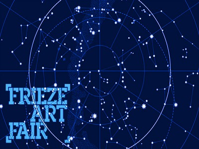 Frieze-NY-2015_featured