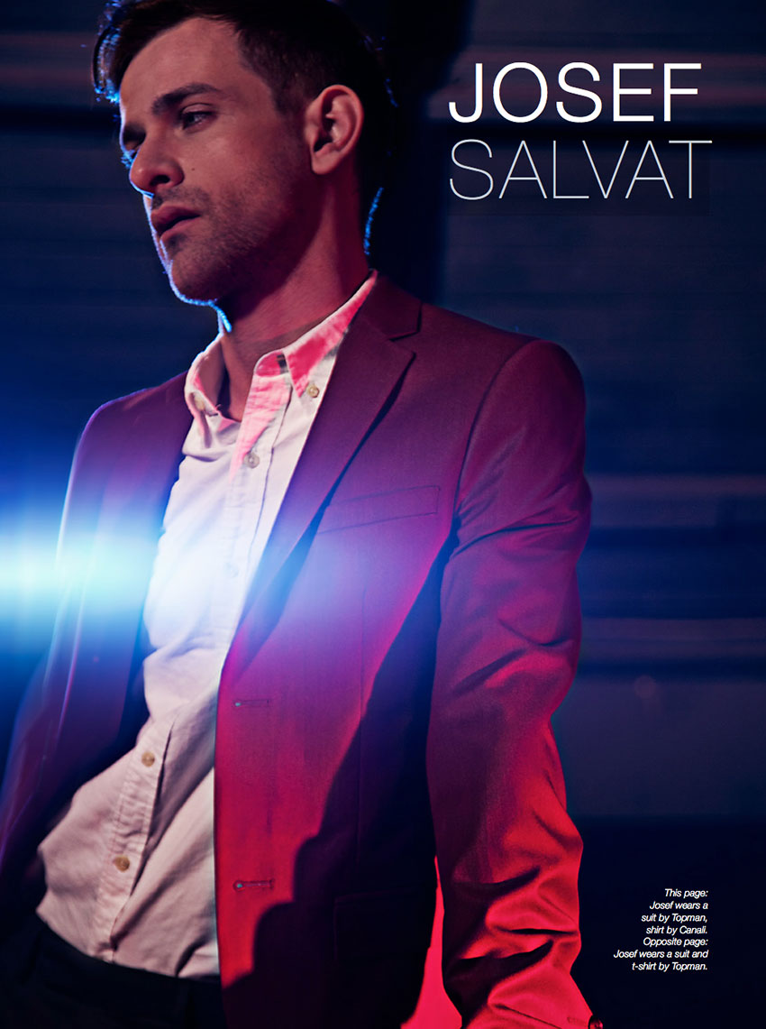 Josef Salvat - Adam Goodson - The Untitled Magazine_2