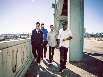 Rudimental-credit-Dave-Ma-original_featured