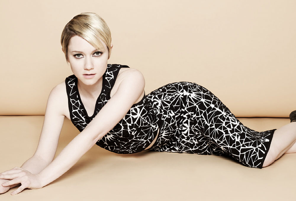 Valorie Curry - Jonathan Bookallil - The Untitled Magazine_4
