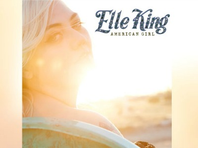 elle_king_american_girl_featured