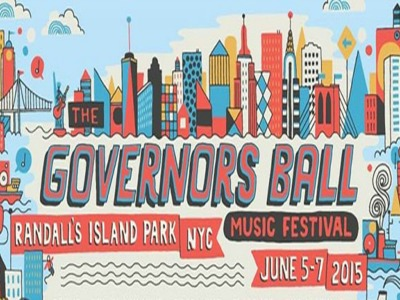 Governor's Ball 2015_featured